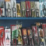 忠正刃物店店舗11